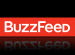 Buzzfeed and The Cost Of Native Advertising
