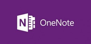 Announcing News360 integration with Microsoft OneNote!