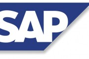 Content Marketing All-Stars: Q&A with Michael Brenner of SAP