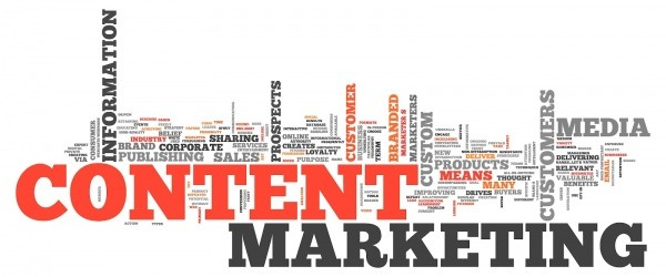 Content Marketing Buzzwords: What They Really Mean