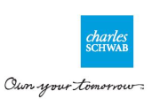 Content Marketing All-Stars: Q&A with Helen Loh of Charles Schwab