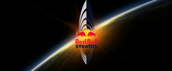 Red Bull Takes Content to the Next Stratosphere