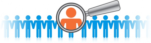 Personalization + Content Marketing: A Match Made in Heaven
