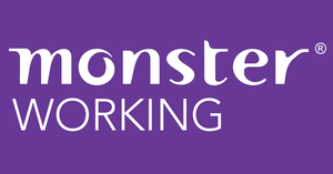 rsz_monster-working